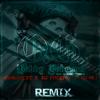 Que - OG Bobby Johnson (iMarkkeyz x DJ M.I. x DJ Phoenix Remix)