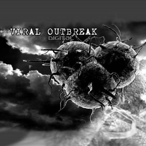B.W.D - Anestesia [B-Vek remix] Out very soon on Viral Outbreak Digital