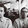 Blue Scholars - Bayani (2007) - Back Home