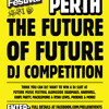 Future Music Dj Competition
