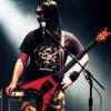 Focusrite Scarlett 2i2 /acoustic  guitar DEMO