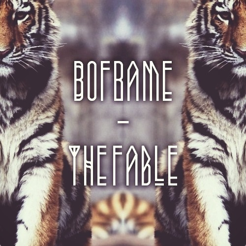 The Fable (Original Mix)