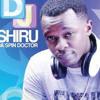 Stay With Me(Shirumatic Remix Version) Iryn Ntale Ft Dj Shiru