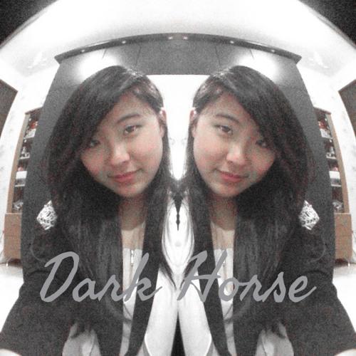 Dark Horse Cover- Memichellewang