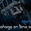 Kinox y Maridespis - Desahogo en tono sepia