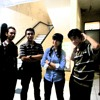 Citra Scolastika-Everybody Knew (Cover by Mathcoustic)
