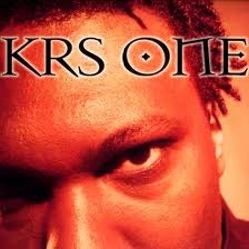 "KRS-One (tiberio ""remix"")"
