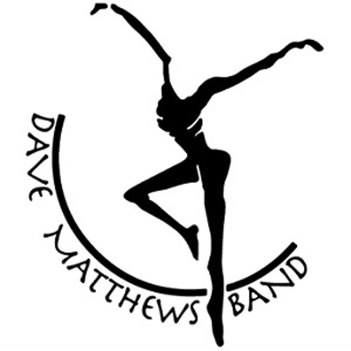 DMB - The Idea Of You - Noblesville 02.06.2006