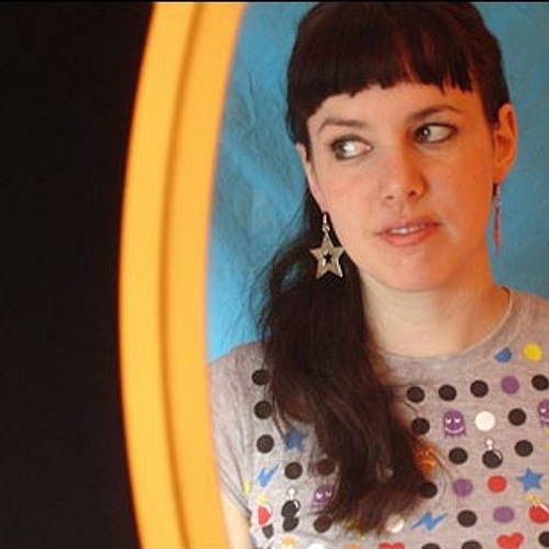 Anna Meredith - A Short Tribute to Teenage Fanclub (2013)