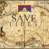 Tibetan National Anthem (Instrument) - Tnzeri