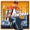 One Day (Arash Ft Helena) Remix By Farzad Jafari