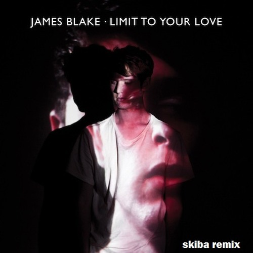 Limit To Your Love (Skiba Remix) FREE MASTERED DOWNLOAD!!!! [WAV]