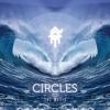 Circle 圈