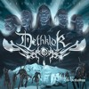 Dethklok - Go Into The Water (cover)