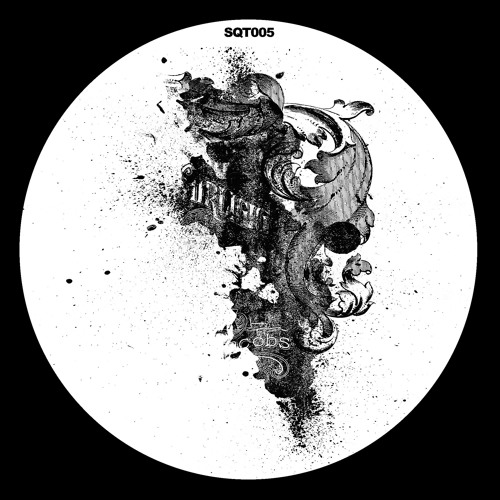 Hardom - Blackout (Roman Kramer Remix) Seqtor