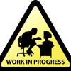 Ohne Alles (Work in Progress)