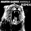 Animal martin garrix - Vol 2