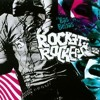 Rocket rockers - Aku Bosan Menjadi Pecundang mp3