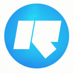 We Feelin' (Love) (Plastician Rinse FM radiorip) OUT NOW ON DOGGTOWN RECORDS!