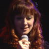 Et Si Tu N'existais Pas (music, lyrics - Joe Dassin, vocal - Anna Hamela)