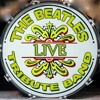 The Beatles Live tribute band - Eleanor Rigby