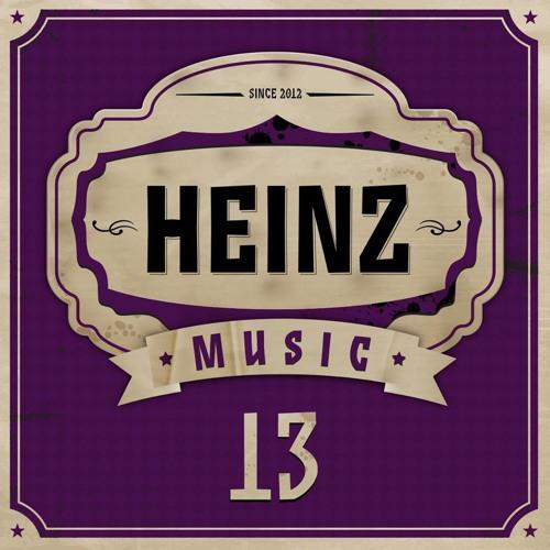 Andreas Henneberg & Marc Miroir - Youth // HEINZ Music