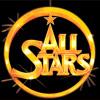 Gunna$avagee - Who Is Allstars