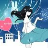 Too Late To Tell (TH)- [Dragoros01]  Lyrics : Yutake Miyanetowa