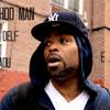 Method Man - Release Yo' Delf - E. Hervé Remix