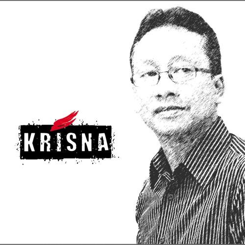 """Pemusik Kecilku - (album preview """"Krisna"""")"""