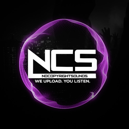 Audioscribe - Free Fall [NoCopyrightSounds Release]