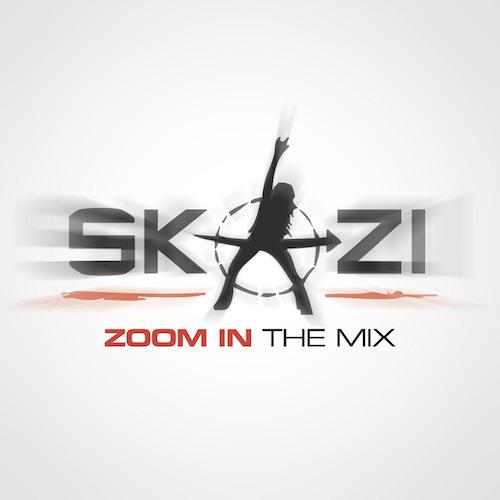 Skazi - Zoom In (the mix)