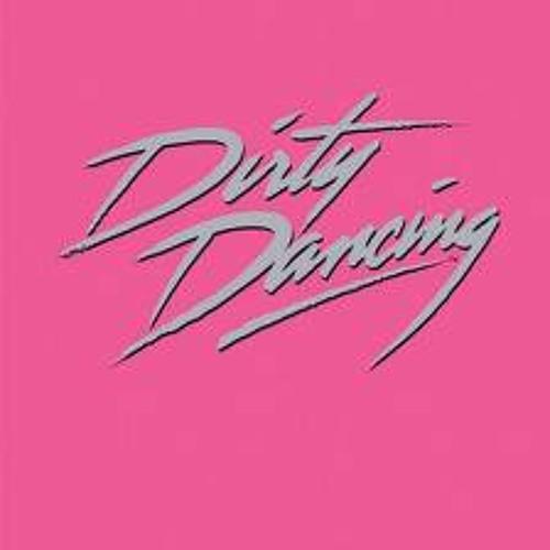 Miss Katinka - Dirty Dancing