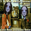 Bob Dorough -  3 is the Magic Number - Curlie Howard International Bootleg