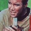 Spizzenergi - Where's Captain Kirk (SirBilly Hobo Version Edit)an