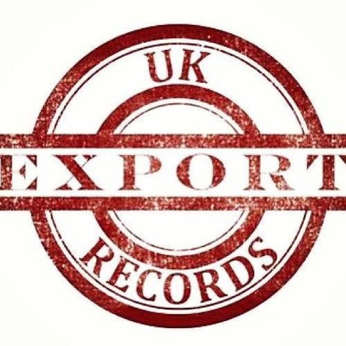 Kurruptdata & HeavyIntent - Good Vibrations Forthcoming on UK Export Records