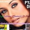 Pyar Tu Dil Tu ( Bichhoo )+(+Electro+Mix+) Dj munna mobile.mp3