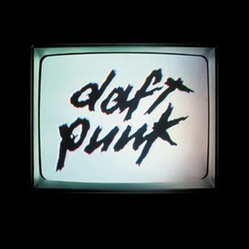 [UNRELEASED] Daft Punk HAA Era Demo Track