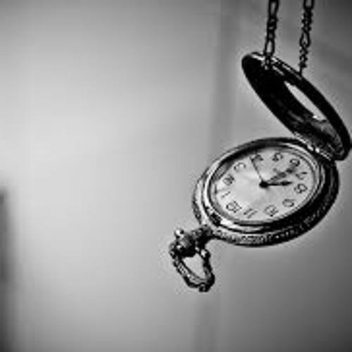 K Mody - Till The Dawn Of Time