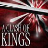 King Ksino x The ZarosOne - Gone