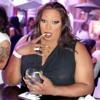 Download Lady Red Couture - Rich White Woman (Adam Joseph Remix) Mp3