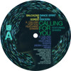 Balcazar & Sordo, Dance Spirt & disCerN - Calling for You feat. Shawni (Pete Tong Radio 1 play)