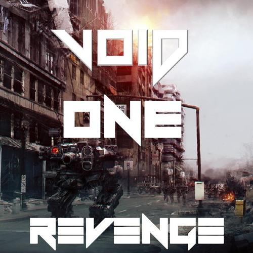 Void One - Revenge (Original Mix)
