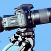 Video Marketing Ideas - How The Technically Challenged and Camera Shy Can Get Started TODAY