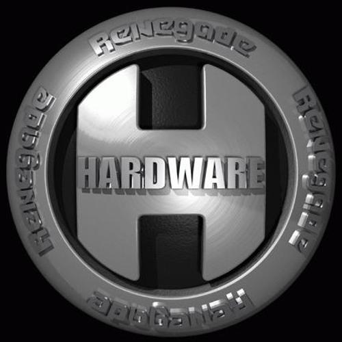 Dj Ink, Gremlinz & Adrian GO ft Fokus MC - (intro) @ Renegade Hardware 19th Birthday