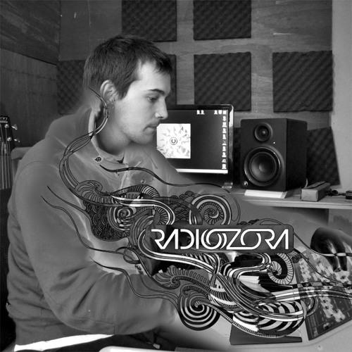 Beatroots Meets Brujo's Bowl (Exclusive Ozoradio Mix)