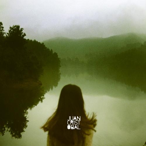 Let Go (Ft. Katya Des Etages)