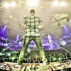 Dash Berlin Special Mix Set: A State of Sundays - Februari 2014 Sirius XM