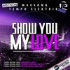 Show You My Love | Meason & Tempo Elektrik | OUT NOW | Original Mix