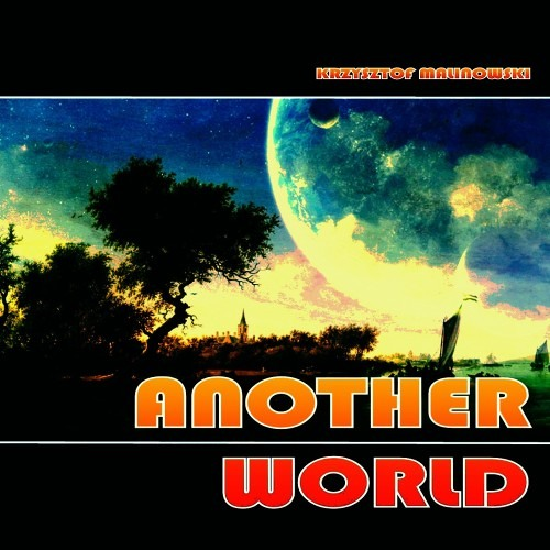 Another World part II